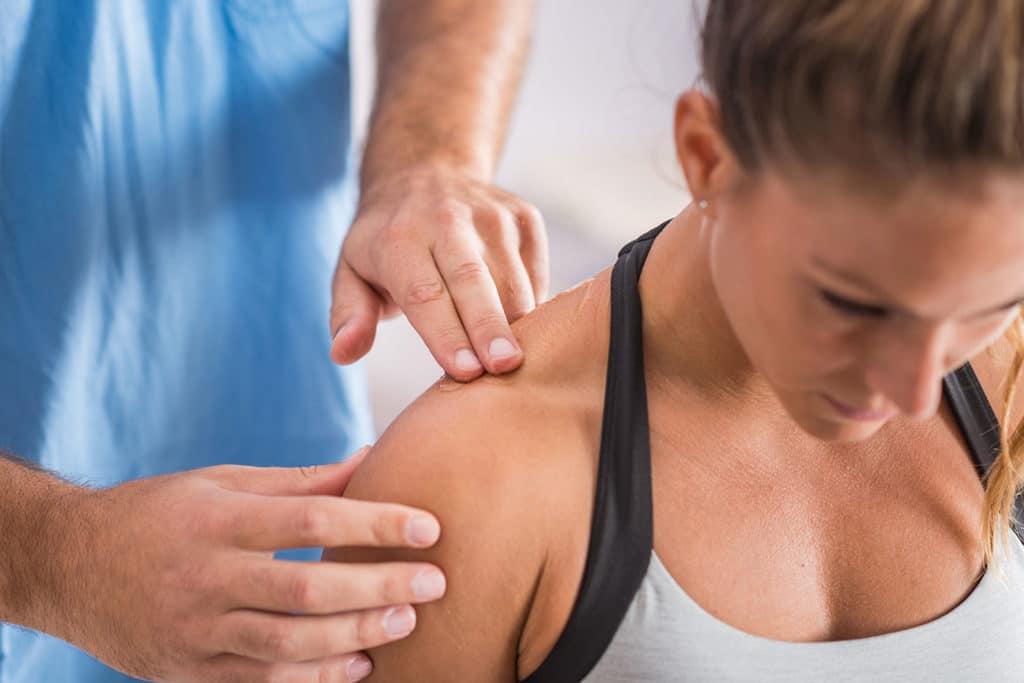 osteopathie schnabel osteopathie behandlung 02 1024x683 - Osteopathie für Menschen