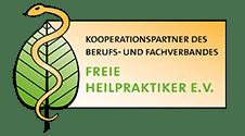 osteopathie schnabel kooperation freie heilpraktiker - Osteopathie für Menschen