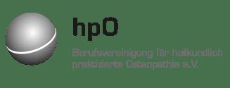 osteopathie schnabel kooperation hpO - Osteopathie für Menschen