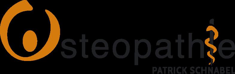 osteopathie schnabel logo web - Impressum